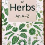 A Pocketful of Herbs - www.booksonthelane.co.uk