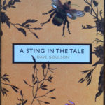 A Sting in the Tale - www.booksonthelane.co.uk