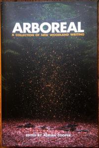 Arboreal - www.booksonthelane.co.uk