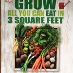 Grow All You Can Eat - www.booksonthelane.co.uk