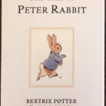 Peter Rabbit - www.booksonthelane.co.uk