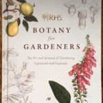 RHS Botany for Gardeners - www.booksonthelane.co.uk