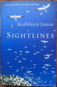 Sightlines - www.booksonthelane.co.uk