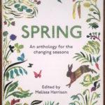 Spring - www.booksonthelane.co.uk
