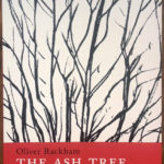 The Ash Tree - www.booksonthelane.co.uk
