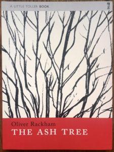 The Ash Tree - www.booksonthelane.co.uk