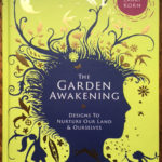 The Garden Awakening - www.booksonthelane.co.uk