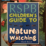 rspb nature watching - www.booksonthelane.co.uk