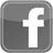 https://www.facebook.com/Walton-Herbs-Books-On-The-Lane-930540097117338/