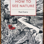 How To See Nature - www.booksonthelane.co.uk