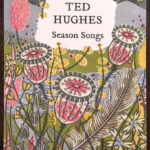 Season Songs - www.booksonthelane.co.uk