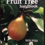 the Fruit Tree handbook - www.booksonthelane.co.uk