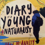 Diary of a Young Naturalist - www.booksonthelane.co.uk