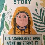 Greta's Story - www.booksonthelane.co.uk