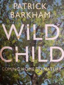 Wild Child - www.booksonthelane.co.uk