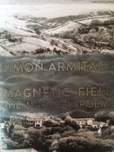 Magnetic Field - www.booksonthelane.co.uk