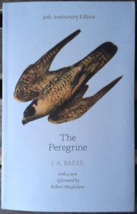 Peregrine - www.booksonthelane.co.uk