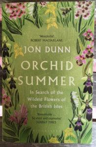 orchid summer - www.booksonthelane.co.uk