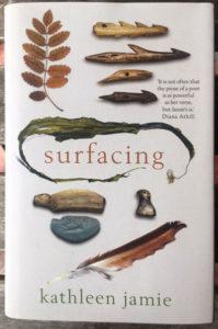 surfacing - www.booksonthelane.co.uk