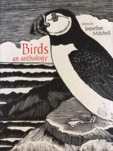 birds an anthology - www.booksonthelane.co.uk