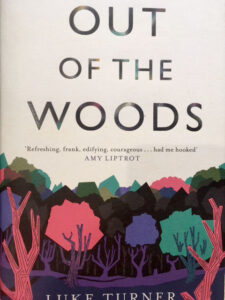 Out of the Woods - www.booksonthelane.co.uk