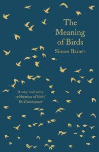 The Meaning of Birds - www.booksonthelane.co.uk