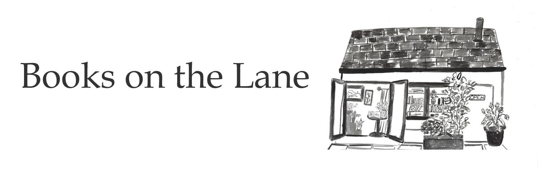Books On The Lane