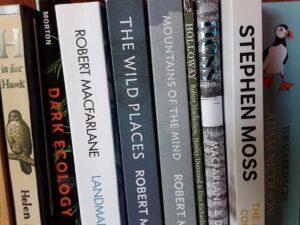books - www.booksonthelane.co.uk